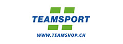TEAMsport2018