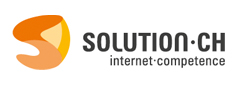 solution.ch